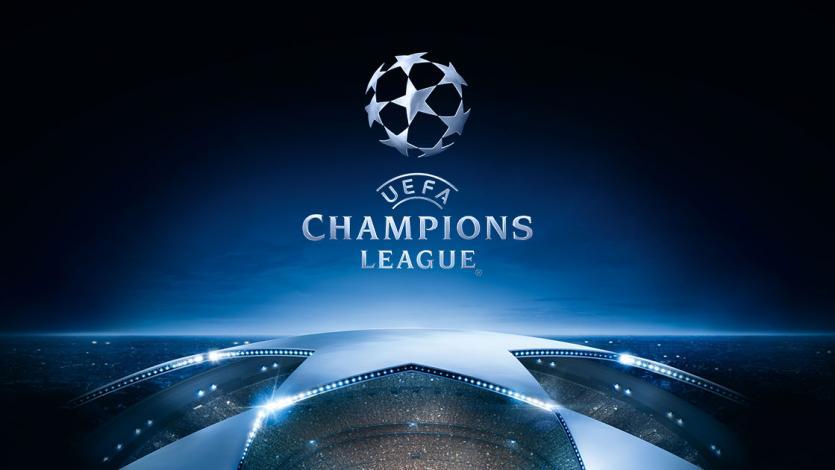 Champions League: hoy se inician los octavos de final