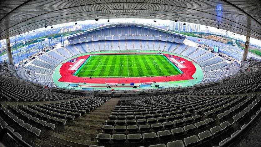 Champions League: Estambul albergará la final del 2020
