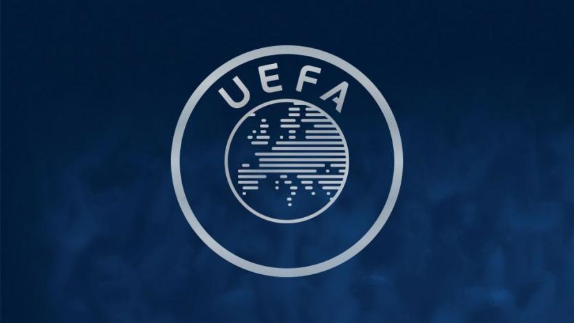 La UEFA suspende hasta nuevo aviso la Champions League y la Europa League
