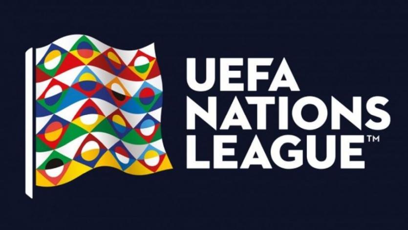 UEFA Nations League: Resultados del día