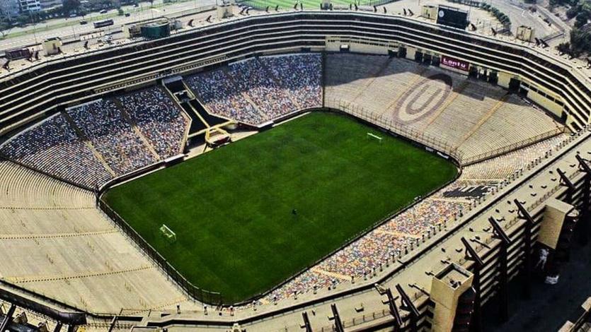 Torneo Clausura: Universitario recibirá a Real Garcilaso en el Estadio Monumental en la última fecha