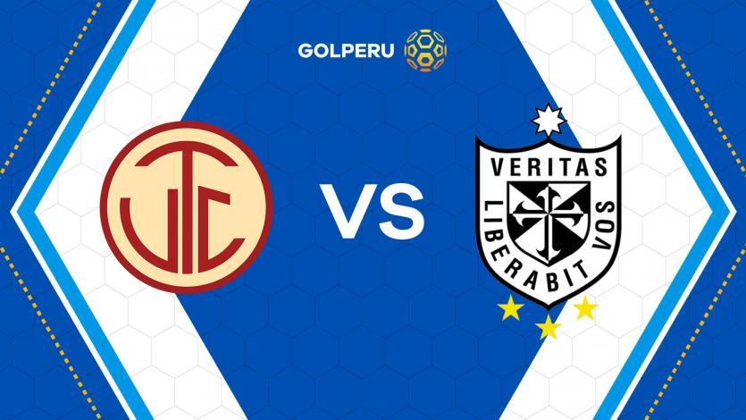 UTC y San Martín abren el telón del Torneo Clausura