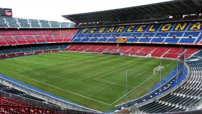 La Liga volverá sin público pero el ambiente en los estadios se mantendrá con estas medidas