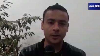 """Alfredo Ramúa: """"El objetivo era salir campeones"""""""