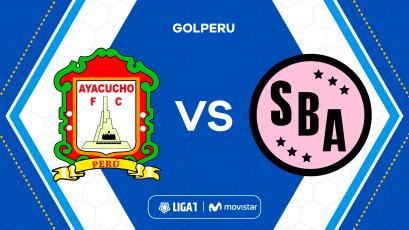 Liga1 Movistar: Sport Boys buscará el tercer triunfo seguido en su visita a Ayacucho