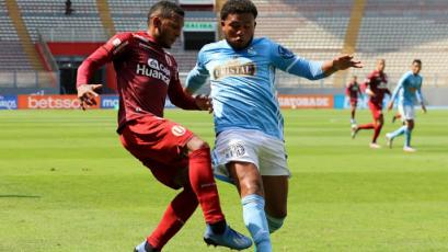 Universitario vs Sporting Cristal: cuatro datazos que tienes que saber sobre la final de la Liga1 Movistar