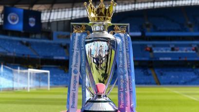 La nueva Premier League con partidos a todas horas