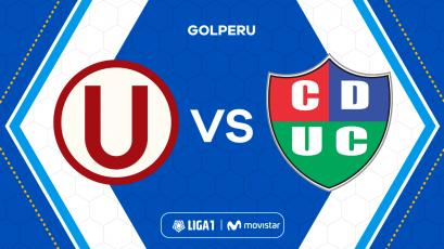 Liga1 Movistar: Universitario quiere debutar en el Clausura con una victoria ante Unión Comercio