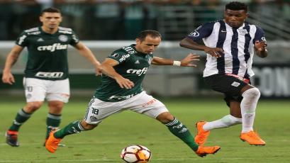 Copa Libertadores: Alianza Lima busca su primera victoria