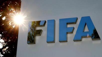FIFA otorgará apoyo económico a todas las federaciones para mitigar el impacto del coronavirus