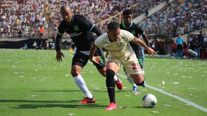 Liga1 Movistar: conoce todo sobre el reinicio del Torneo Apertura programado para el 7 de agosto