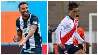 Alianza Lima vs Deportivo Municipal: los datos que tienes que conocer antes del partido de la fecha 2