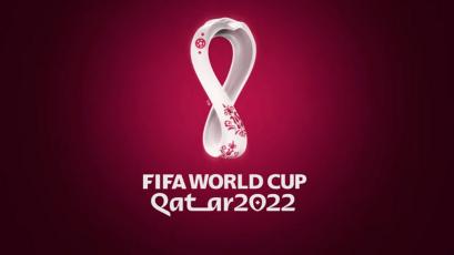Mundial Qatar 2022: conoce la fecha y horario de los partidos