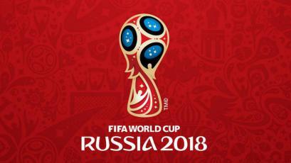 Mundial Rusia 2018: los ex jugadores que ayudarán en el sorteo