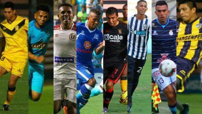 Copa Movistar: Conoce la programación de la fecha 12 del Torneo Clausura