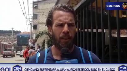Fernando Oliveira: