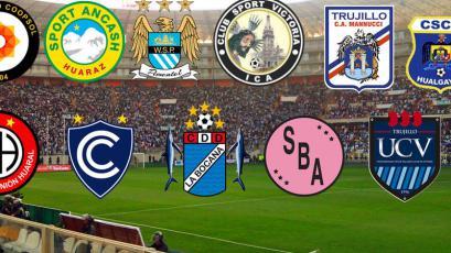 Segunda División:Conoce la programación de la fecha 29