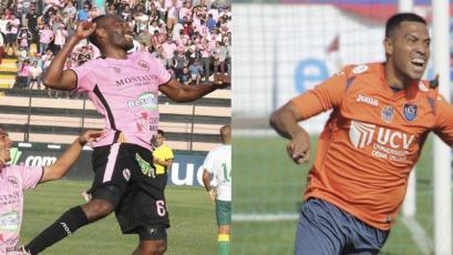 Segunda División: Sport Boys y César Vallejo siguen peleando la punta