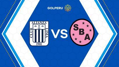 Alianza Lima saldrá a recuperar la sonrisa frente a Sport Boys