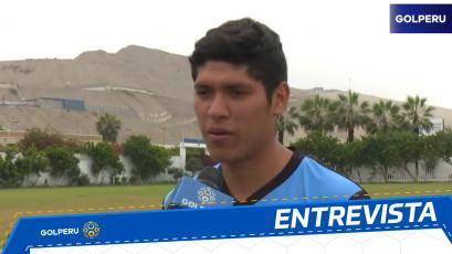 Castillo: