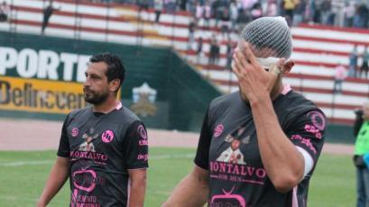 Segunda División:Sport Boys perdió ante Cienciano y César Vallejo goleó a Unión Huaral