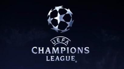 Champions League: Resultados del día y goles