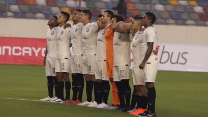 Universitario de Deportes: los convocados para viajar a Cusco y enfrentar a Real Garcilaso