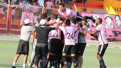 Segunda División: Sport Boys ganó en Sechura y sigue líder de la tabla