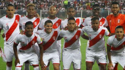 Selección Peruana: Polonia y Suecia habrían mandado invitación para jugar amistosos