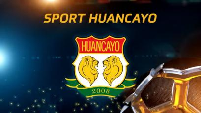 Premios Copa Movistar: Sport Huancayo se llevó el Torneo de Reservas