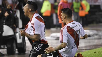 Jorge Wilstermann fue humillado y eliminado de la Copa Libertadores