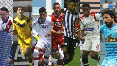 Copa Movistar: Esta es la programación de la fecha 5 del Torneo Clausura