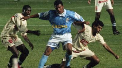 Sporting Cristal vs Universitario: ¿cuándo fue la última vez que se enfrentaron en una final?