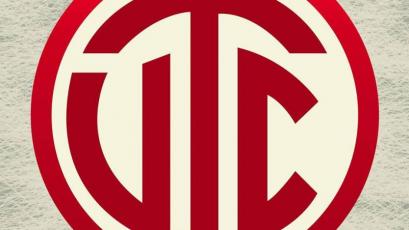 UTC comenzará la pretemporada el 8 de enero