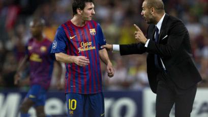 FC Barcelona: un repaso de la etapa más gloriosa del club con Pep Guardiola como DT