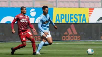 Liga1 Movistar: conoce todo sobre el formato del 2021