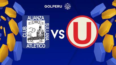 PREVIA: Alianza Atlético y Universitario buscarán sumar de a tres