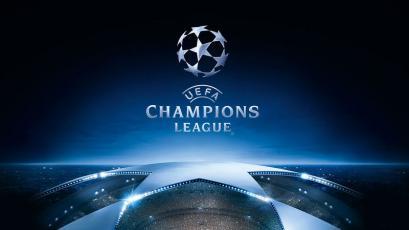 Champions League: la fase de grupos se inicia hoy con estos partidazos