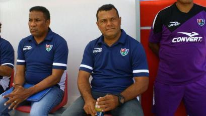 Unión Comercio tiene nuevo entrenador para el Torneo Clausura