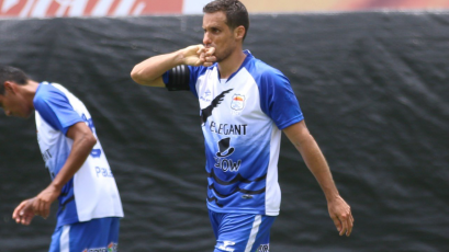 Liga2: Sport Chavelines goleó 4-1 a Cultural Santa Rosa por la fecha 8 (VIDEO)