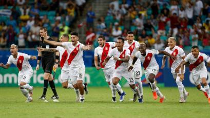 Selección Peruana: Conmebol ratificó el inicio de las Eliminatorias a Qatar 2022 en octubre