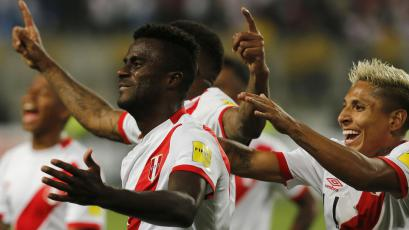 Según Mister Chip, Perú seguirá en el puesto 11 del ranking FIFA