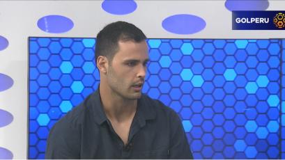 Federico Nicosia: