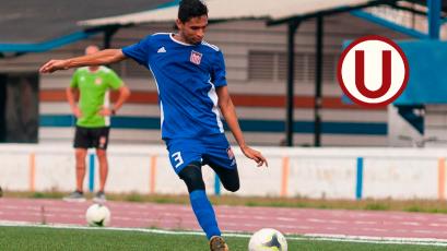 Universitario de Deportes: Carabobo cayó goleado en cotejo amistoso ante Deportivo Lara