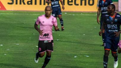 """Jesús Chávez es consciente que en Sport Boys """"ya no hay margen de error"""" (VIDEO)"""