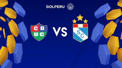 PREVIA: Unión Comercio cierra su participación en el Torneo Apertura frente a Sporting Cristal