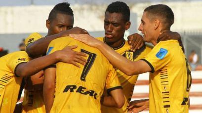 Torneo Apertura: Cantolao busca su primer triunfo como visitante