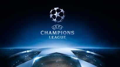 Champions League: duelos de la última ronda previa quedaron definidos