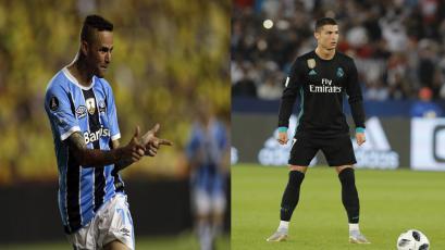 Real Madrid busca el bicampeonato frente a Gremio