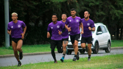 Liga1 Movistar 2020: Sport Boys se medirá contra Newell's, Rosario Central y Central Córdoba